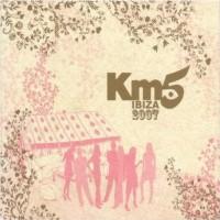 Purchase VA - Km5 Ibiza 2007 CD1