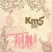 Purchase VA - Km5 Ibiza 2007 CD2