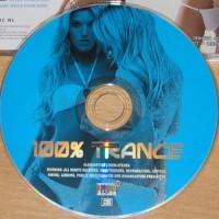 Purchase VA - 100 Percent Trance