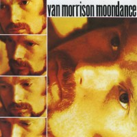 Purchase Van Morrison - Moondance (Vinyl)
