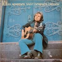 Purchase Van Morrison - Saint Dominic's Preview
