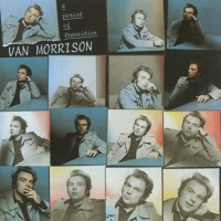 Purchase Van Morrison - A Period Of Transition (Vinyl)
