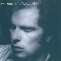 Purchase Van Morrison - Into The Music (Remastered 2008)