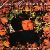 Purchase Van Morrison - A Sense of Wonder