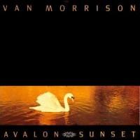 Purchase Van Morrison - Avalon Sunset