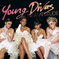 Purchase The Young Divas - New Attitude