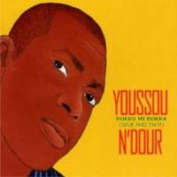 Purchase Youssou N'Dour - Rokku Mi Rokka