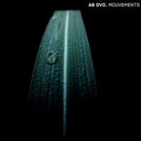 Purchase Ab Ovo - Mouvements