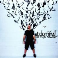 Purchase Abdominal - Escape From The Pigeon Hole