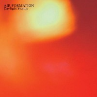 Purchase Air Formation - Daylight Storms