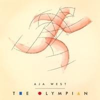 Purchase Aja West - The Olympian