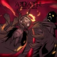 Purchase Ajdath - Triangle of Death