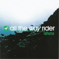 Purchase All The Way Rider - Lahuna