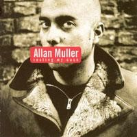 Purchase Allan Muller - Resting My Case