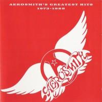 Purchase Aerosmith - Greatest Hits 1973 - 1988