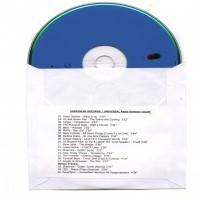 Purchase VA - Universal Radio Delivery 60