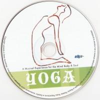 Purchase VA - Yoga