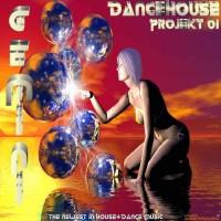 Purchase VA - Gemini Dancehouse Projekt 01