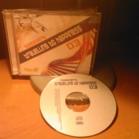 Purchase VA - Travelling To Happiness Vol 3 (Mixed By Szeifert)