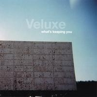 Purchase Veluxe - What's Keeping You