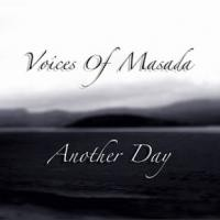 Purchase Voices Of Masada - Another Day