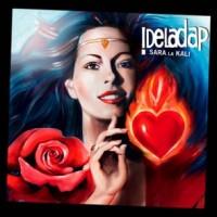 Purchase !Deladap - Sara La Kali