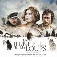 Purchase Armand Amar - La Jeune Fille et les Loups