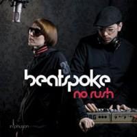 Purchase Beatspoke - No Rush