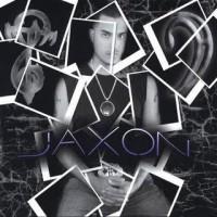 Purchase Jaxon - Jaxon