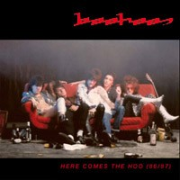 Purchase Boohoos - Here Comes The Hoo