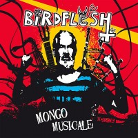 Purchase Birdflesh - Mongo Musicale