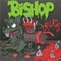 Purchase Bishop - Drugs