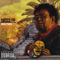 Purchase Bless 619 - Diego Rivera