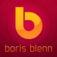 Purchase Boris Blenn - One