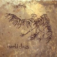Purchase Caltrop - World Class