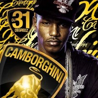 Purchase Cam'ron - Camborghini Bootleg