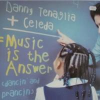 Purchase Celeda & Danny Tenaglia - Music Is The Answer