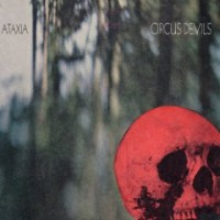 Purchase Circus Devils - Ataxia
