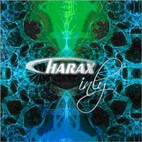 Purchase Harax - Inly