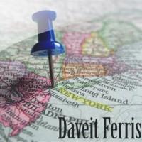 Purchase Daveit Ferris - New York