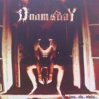 Purchase Doomsday - Kasa Sila Wladza