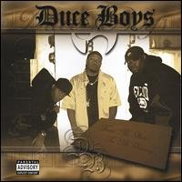 Purchase Duce Boys - From The Ghetto To The Grammys