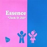 Purchase Essence - Jack & Jill