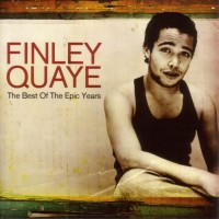Purchase Finley Quaye - The Best Of The Epic Years