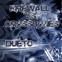 Purchase Firewall vs. Crossbones - Dueto