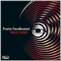 Purchase Franz Ferdinand - Walk Away