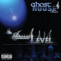 Purchase Ghost House - Music Street Level