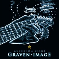 Purchase Graven Image - Graven Image