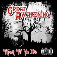 Purchase Great Awakening - Thrash Til You Die