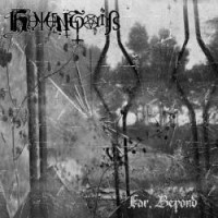 Purchase Hexentomb - Far. Beyond
